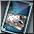 Tortus Evo 2 Staged icon