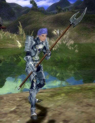 File:Double-Bladed Spear.jpg