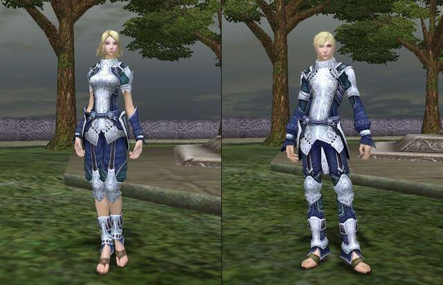 File:Platinum Coat.jpg