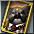 Mystic Koala Evo 1 Staged icon