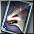 Wolf Evo 2 Staged icon