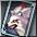 Wolf Evo 3 Staged icon