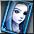 Ice Maiden Evo 2 icon