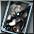 Pantera Evo 3 icon