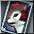 Wolf Evo 1 Staged icon