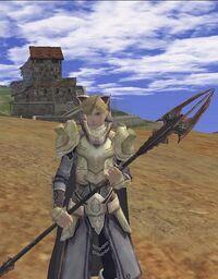 SpearR5b