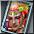 Siren Evo 3 Staged icon