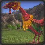 Plik:Poultry03.jpg