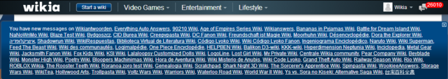 File:Wikia notifications.png