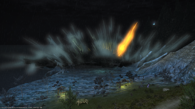 File:Ffxiv 04272014 171315.png