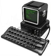 Comp9000