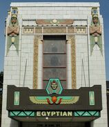 EgyptianDeco