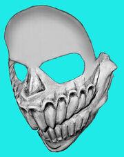 Mask22