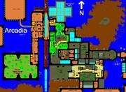 Arcadia 3