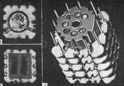 Modularelectronic