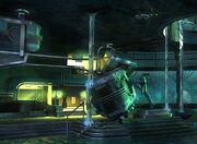 BioshockPeoplemover