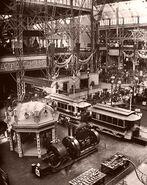 1893transportation