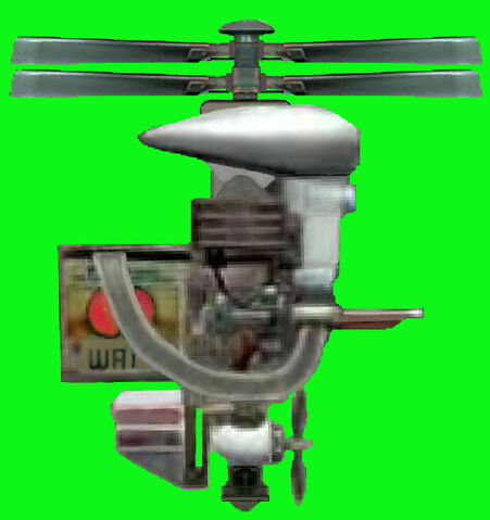 File:FlybotX2.jpg
