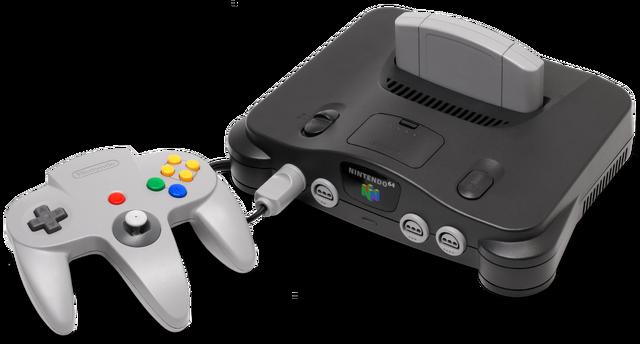 File:Nintendo64Model.png