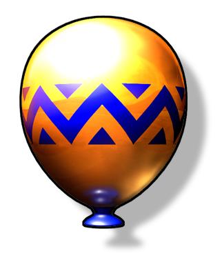 File:GoldenBalloonRacingDS.png
