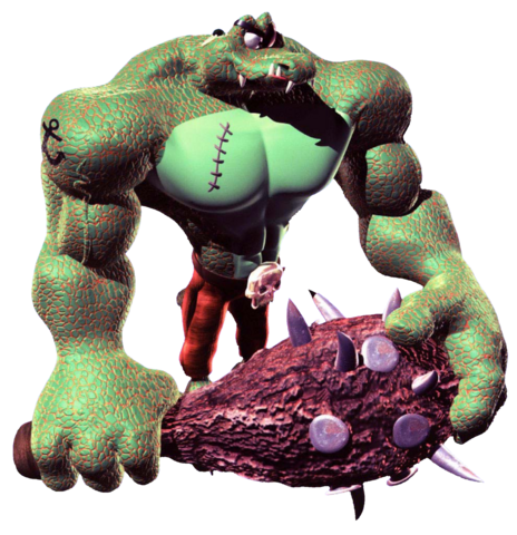File:Klubba (Donkey Kong Country 2).png