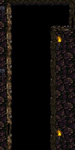 File:Castle Crush - Bonus 1.PNG