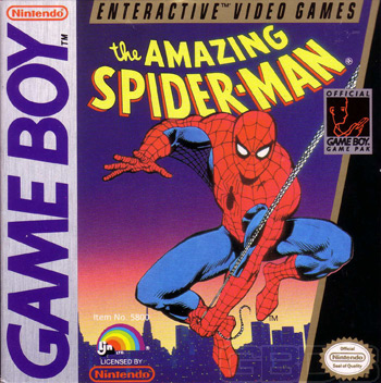 File:Amazing Spiderman.jpg