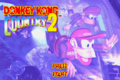 Thumbnail for version as of 22:22, May 18, 2012