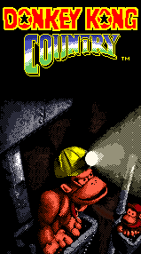 File:TitleScreenCavernsColorCountry.png