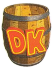 1426784-150px dkbarrel dkc large