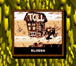 File:Klubba Ending - Donkey Kong Land 2.png