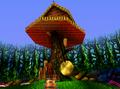 Thumbnail for version as of 15:48, November 23, 2012