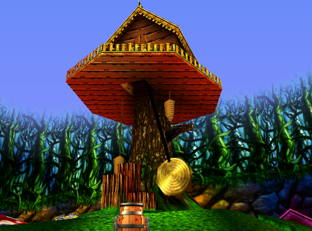 File:Fungi Forest.png