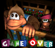 GameOverCountry3SNES