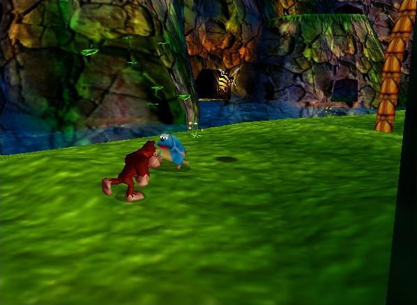File:Dk64 jungle.jpg