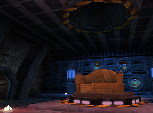 File:Hideout Helm - Throne Room.PNG