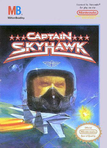 File:Captain Skyhawk.jpg