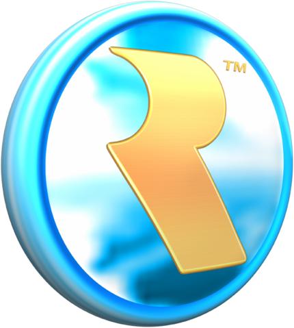 File:RareCoinRacingDS.png