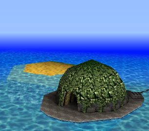File:K.Lumsy's Island.png