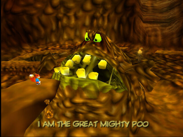 File:Great Mighty Poo by DarkJackal28.jpg