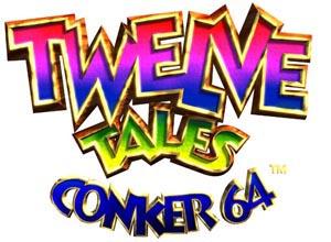 File:Conker64.jpg