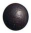 Kannonball