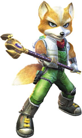 File:FoxWeapon.png