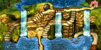 Cotton-Top Cove