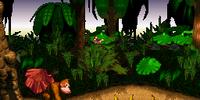 Jungle Hijinxs