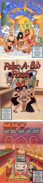 Panesian-games-cover