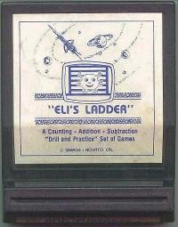 File:Elisladdercart.jpg