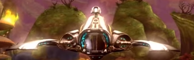 File:Class 3 agorian space cruiser.png