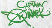 Qwark signature