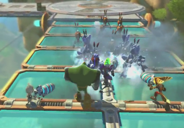 File:Frost Cannon used.png